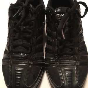 Nike Air Max 90 Size 7 Black
